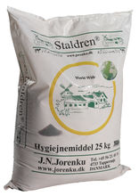 Staldren Dry Disinfectant