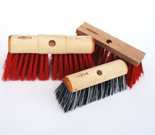 Brooms, Brushes & Handles