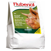 Flubenol Intermediate