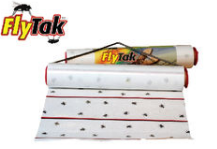 Sticky Fly Roll XL