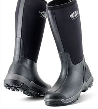 Boot - Frostline 5