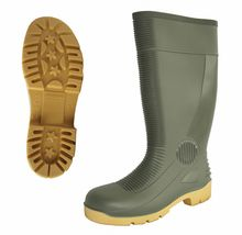 Wellington Boot - Mendip Non-Safety