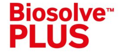 Disinfectant - Biosolve Plus